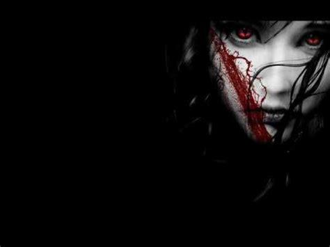 best horror soundtracks terror horror soundtrack