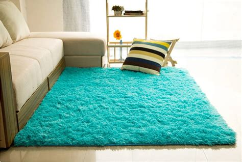 rugs fluffy fluffy rugs for bedroom rugs ideas