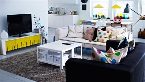 ikea ps 2012 sofa ikea 214 sterreich inspiration wohnzimmer ikea ps 2012 3er