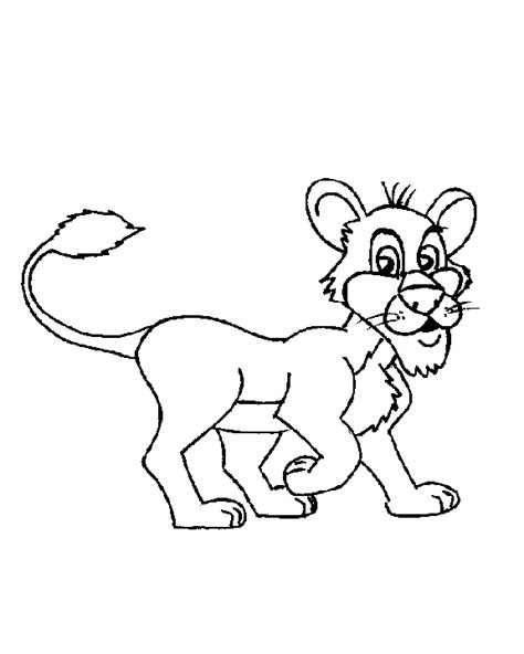 coloring pages desert animals desert animals coloring pages coloringpagesabc com