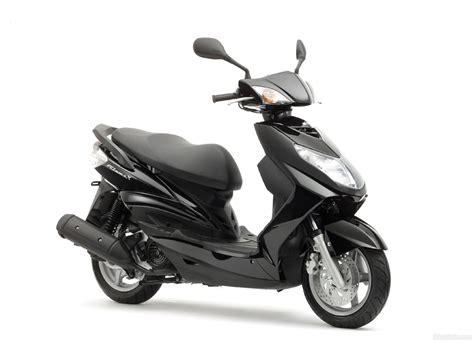 scooter motor resimleri motor resimleri