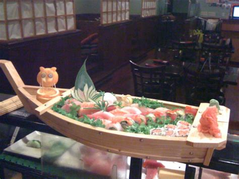 love boat sushi coupon beijing tokyo restaurant delivery and pick up in concord