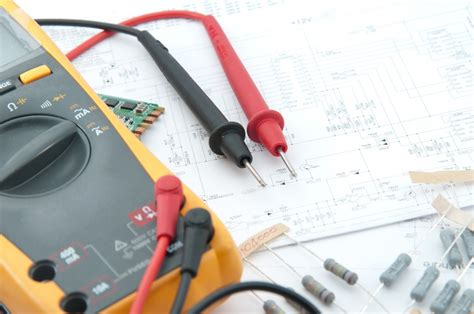 Electrical   Keefer Building Services