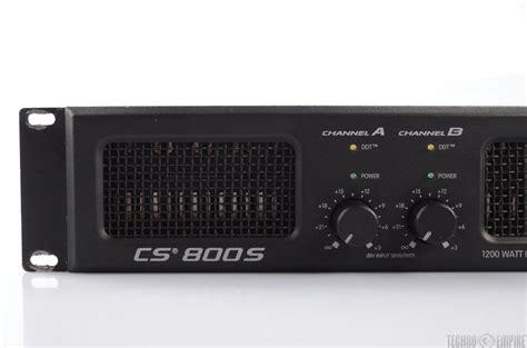 Power Lifier Peavey Cs 3000 peavey cs 1200 power related keywords peavey cs 1200