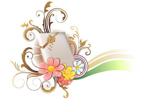 fiori decorazioni regalo con fiori e decorazioni gift with flowers and
