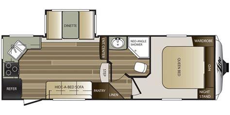cougar travel trailers floor plans 2015 cougar xlite specs for 2017 fifth wheel keystone cougar xlite rvs
