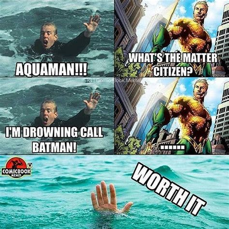 Dc Memes - 27 funniest dc memes that will make you laugh uncontrollably