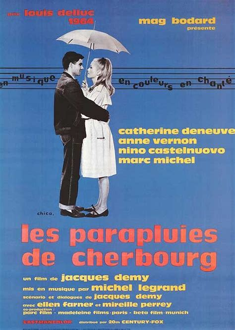 watch les parapluies de cherbourg 1964 full movie official trailer on this day in 1964 the umbrellas of cherbourg was released in paris bfi