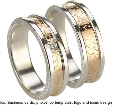 Designer Eheringe by Png Wedding Rings Collection Designs