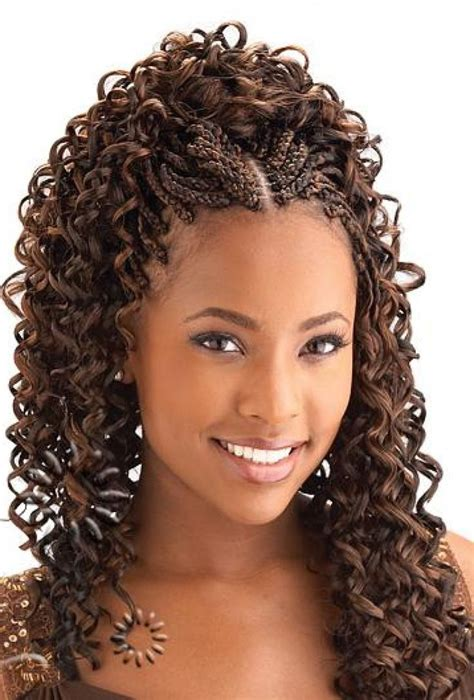 different types of braids with pictures google search micro braids hairstyles google search cute pinterest
