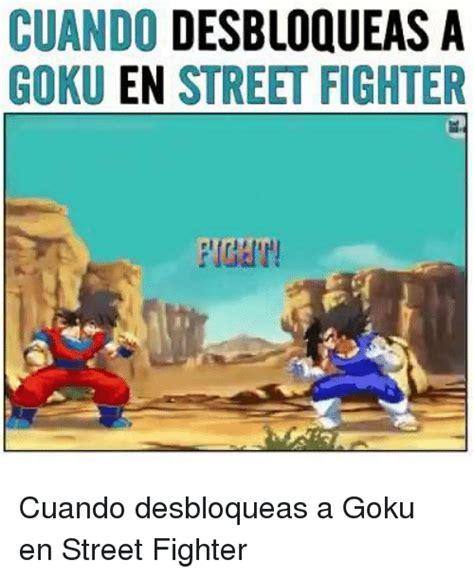 Street Fighter Meme - 25 best memes about street fighter street fighter memes