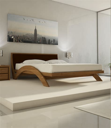 awesome and unique bedroom furniture design camer design