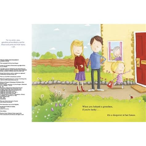 How To Find To Babysit For How To Babysit A Hardcover By Jean And Wildish Target