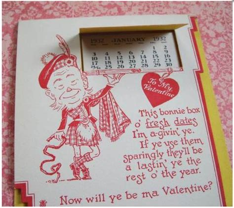 valentines cards cheap doc 620388 cheap cards is this the worst
