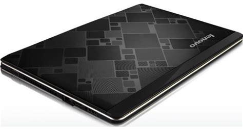 Notebook Lenovo Ideapad U160 lenovo ideapad u160 series notebookcheck net external reviews
