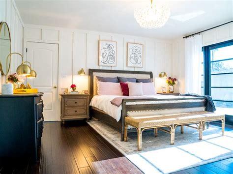 room wins episode  bravos interior design