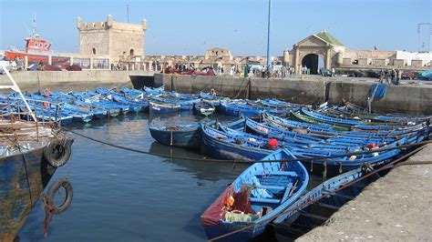 fishing boat jobs in south africa fishing industry in morocco wikipedia
