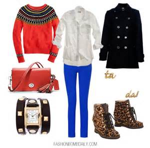 what to wear thanksgiving dinner what to wear for thanksgiving 1st on trend