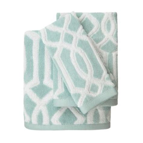 cooling towel bed bath and beyond buy cooling towels from bed bath beyond