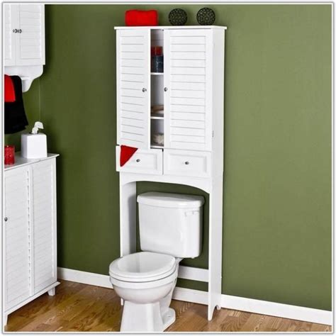 over the toilet storage cabinet kmart cabinet home