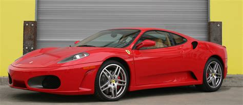 ferrari f430 ferrari f430 photos informations articles bestcarmag com