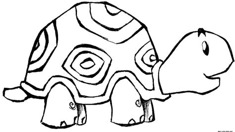 turtle coloring pages online turtle coloring pages online
