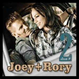 Behind the scenes with joey rory http www roughstock com tag rory feek