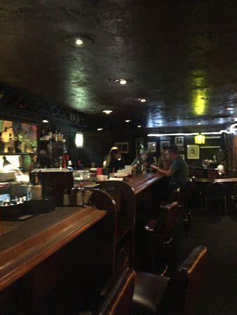 fox room san diego fox room san diego menu prices restaurant reviews tripadvisor
