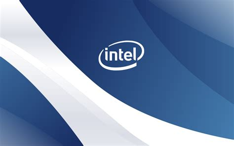 wallpaper intel inside asus intel wallpaper collection for free download