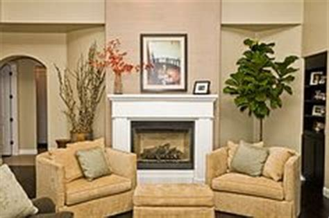 seating in front of fireplace 1000 images about fireplace seating area on pinterest