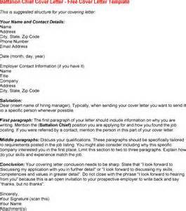 chief cover letter chief resume cover letter letter of recommendation