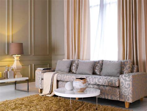 tende da salotto classico tende per il salotto fotogallery donnaclick