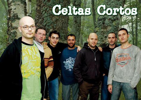 canciones celtas cortos celtas cortos retales de una vida el 218 ltimo mono es