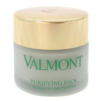 Valmont Purifying Pack 50ml 1 7oz valmont purifying pack magando ch