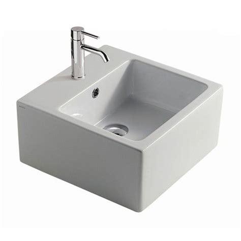 lavabo per bagno piccolo lavabo bagno piccolo duylinh for