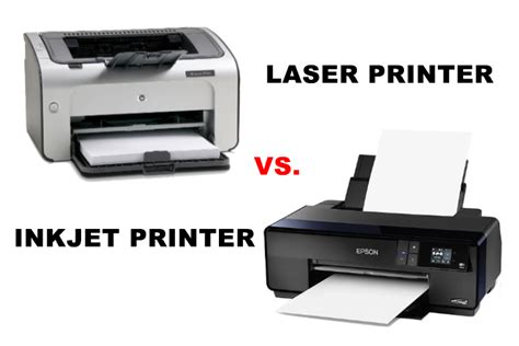 28 color laser vs inkjet cost per page color laser