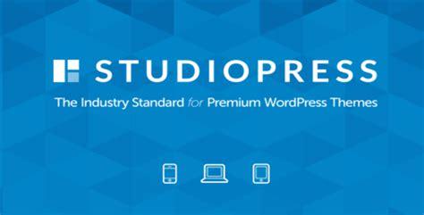 Studiopress Eleven40 Pro Theme V2 2 3 magazine pro theme v3 1 genesis framework v2 2 6