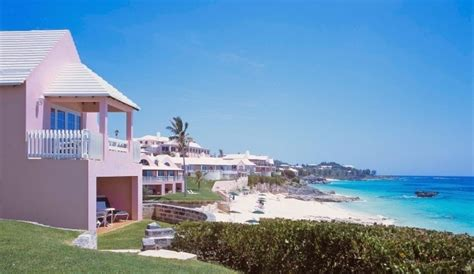 Cottages In Bermuda by Pink Club Bermuda Where I Would To Be