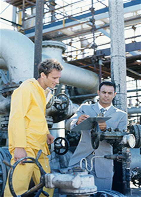 For Industrial Engineers With Mba by Israeli Industrial Engineers
