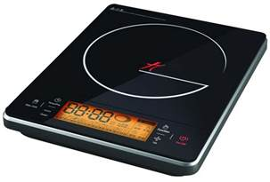 induction cooking china induction cooker fh 20g1 china induction cooker electric stove
