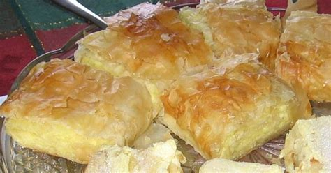Cottage Cheese Strudel Recipe by Sweet Cheese Strudel Filling Recipe 2 Recipe Cheeses Cottages And Strudel