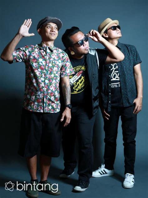 Jalu As Bintang by Digandeng Erix Soekamti Jalu Rilis Album Debut Bertajuk
