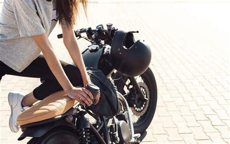 Alarm Motor Di Jogja rental motor jogja sewa motor jogja rental motor jogja