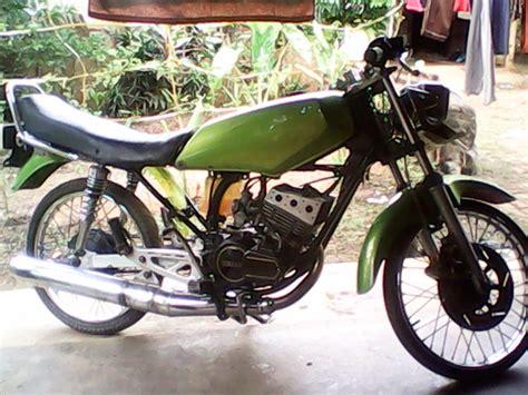 Speedometer Yamaha Rx King Tua Cobra Rx S Bukan Ori yamaha rx king 1995 hijau cobra pratama king
