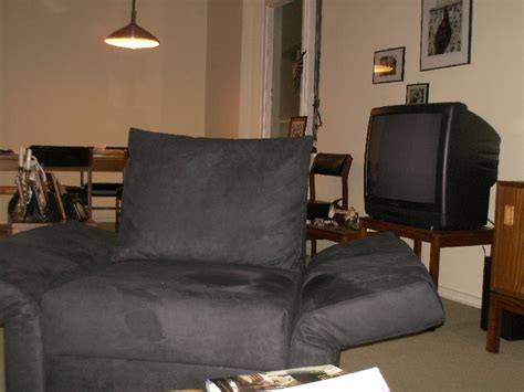 kamasutra sofa helena mikas in berlin my kama sutra chair