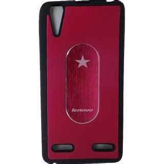 Lenovo A6000 Otg lenovo a6000 plus back cover with free otg cable buy lenovo a6000 plus back cover with free