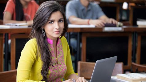 Set Alia Best Seller is possessive doesn t want me to get married says