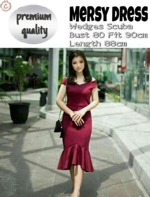 Sale Fashion Wanita Dress Terbaru style baju mini dress pendek pesta fashion wanita cantik