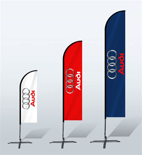 design outdoor banner online outdoor flags custom flags feather flags dxp display