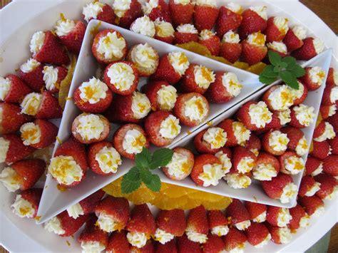 appetizers ideas fresh ideas engagement party appetizer menu